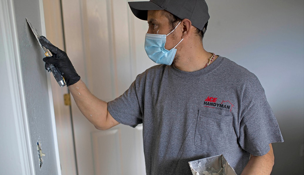 home repair services in rockville, md